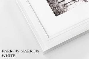 FARROW NARROW M14-White.jpg