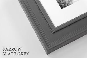 FARROW - P12-Slate-Grey_Framed-Print_Digitalab.jpg