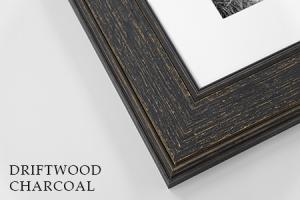 P3-Driftwood-Charcoal_Framed-Print_Digitalab.jpg