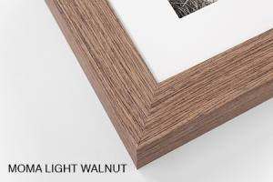 MOMA Light-Walnut.jpg