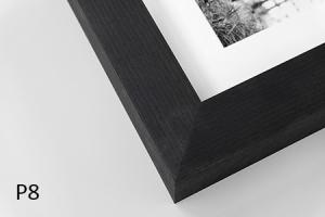 P8-Chunky-Black-Woodgrain_Framed-Print_Digitalab.jpg