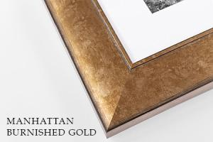 manhattan-burnished-gold.jpg