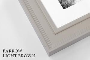 FARROW - P14-Light-Brown_Framed-Print_Digitalab.jpg