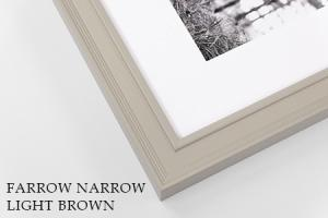 FARROW NARROW M13-Light-Brown.jpg