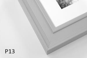 P13-Pale-Grey_Framed-Print_Digitalab.jpg