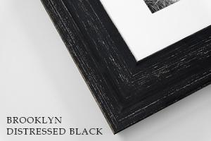BROOKLYN P9-Distressed-Black.jpg