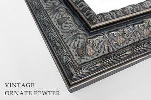 VINTAGE Ornate-Pewter.jpg