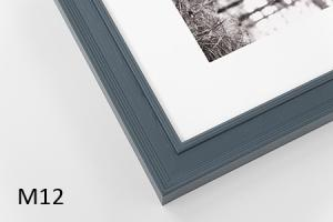 M12-Blue-Grey_Framed-Print_Digitalab.jpg