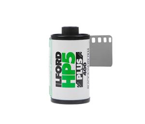 35mm Black and White Film Processing.jpg