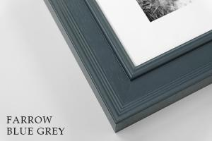 FARROW - P11-Grey-Blue_Framed-Print_Digitalab.jpg