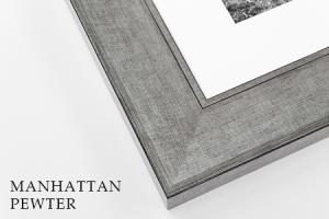 MANHATTAN PEWTER - P21.jpg