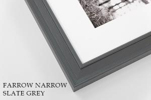 FARROW NARROW M10-Slate-Grey.jpg