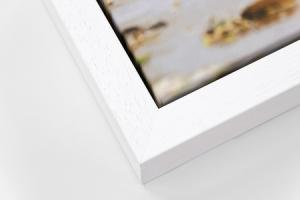White_Deep-Canvas-Tray-Frame_Canvas-Wall-Art.jpg