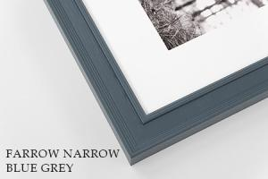 FARROW NARROW M12-Blue-Grey.jpg