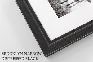 BROOKLYN NARROW L9-Distressed-Black.jpg
