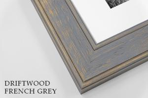 P2-Driftwood-French-Grey_Framed-Print_Digitalab.jpg