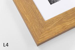 L4-Oak-Wood-Grain_Framed-Print_Digitalab.jpg