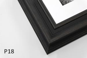 P18-Graphite-Thatch_Framed-Print_Digitalab.jpg