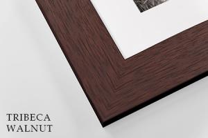 Tribeca-walnut.jpg