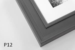 P12-Slate-Grey_Framed-Print_Digitalab.jpg
