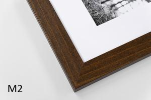 M2-Brown-Wood-Grain_Framed-Print_Digitalab.jpg
