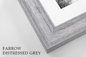 FARROW - P16-Distressed-Grey_Framed-Print_Digitalab.jpg