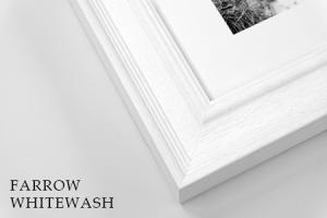FARROW - P5--Whitewash_Framed-Print_Digitalab.jpg