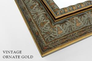VINTAGE Ornate-Gold.jpg