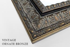 VINTAGE Ornate-Bronze.jpg