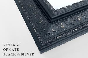 VINTAGE Ornate-Black-Silver.jpg