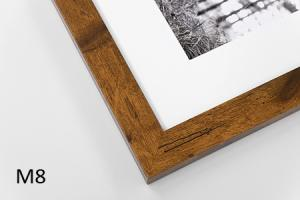 M8-Narrow-Teak_Framed-Print_Digitalab.jpg