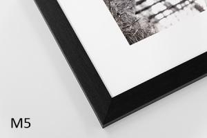 M5-Narrow-Black-Wood-Grain_Framed-Print_Digitalab.jpg