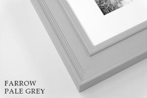 FARROW - P13-Pale-Grey_Framed-Print_Digitalab.jpg