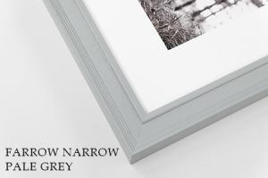FARROW NARROW M11-Pale-Grey.jpg