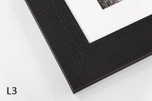 L3-Black-Wood-Grain_Framed-Print_Digitalab.jpg